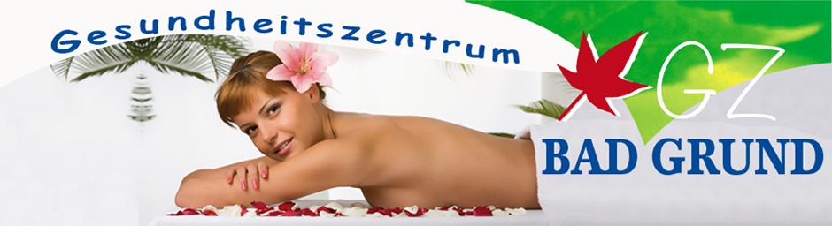 www.gesundheitszentrum-bad-grund.de